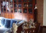 5275 – Manors and Castles – Costa Dorada | 8413-4-150x110-jpg