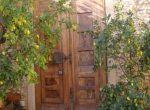 5275 – Manors and Castles – Costa Dorada | 8413-6-150x110-jpg