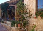 5275 – Manors and Castles – Costa Dorada | 8413-7-150x110-jpg
