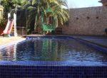 5275 – Manors and Castles – Costa Dorada | 8413-8-150x110-jpg