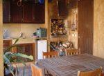 5275 – Manors and Castles – Costa Dorada | 8413-9-150x110-jpg