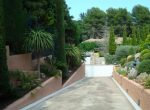 3101 – House – Costa Barcelona | 8424-2-150x110-jpg