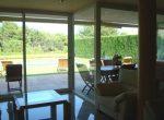 3101 – House – Costa Barcelona | 8424-5-150x110-jpg