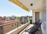 12499 – Luxury flat in Pedralbes | 8437-13-150x110-jpg