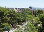 12499 – Luxury flat in Pedralbes | 8437-2-150x110-jpg