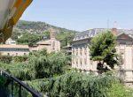 12499 – Luxury flat in Pedralbes | 8437-4-150x110-jpg