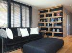 12499 – Luxury flat in Pedralbes | 8437-7-150x110-jpg
