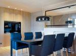 12499 – Luxury flat in Pedralbes | 8437-9-150x110-jpg