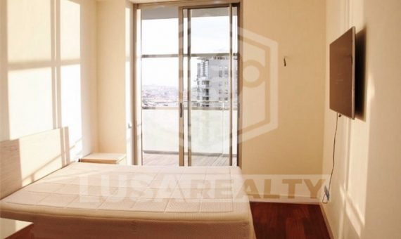 Sea view luxury apartment in Diagonal Mar   8453-4-570x340-jpg