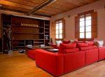 11339 – Apartment – Barcelona | 8513-0-150x110-jpg