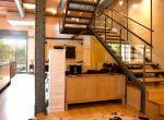 11339 – Apartment – Barcelona | 8513-10-150x110-jpg