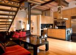 11339 – Apartment – Barcelona | 8513-3-150x110-jpg