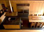 11339 – Apartment – Barcelona | 8513-5-150x110-jpg
