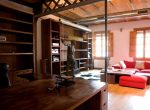 11339 – Apartment – Barcelona | 8513-6-150x110-jpg