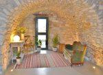 12346 – Luxury country house | 8526-2-150x110-jpg