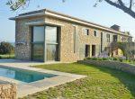 12346 – Luxury country house | 8526-5-150x110-jpg