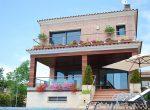 11289 – House – Costa Dorada | 8606-2-150x110-jpg