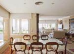 Beautiful big house 600 m2 in Cabrils | 8619-0-150x110-jpg