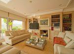 Beautiful big house 600 m2 in Cabrils | 8619-3-150x110-jpg