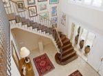 Beautiful big house 600 m2 in Cabrils | 8619-6-150x110-jpg