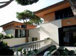 12379 – Elegant chalet in Castelldefels | 8645-17-150x110-jpg