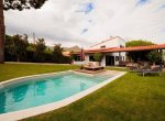 12618 – Modern house on sale in Cabrera de Mar close to Barcelona | 8666-0-150x110-jpg