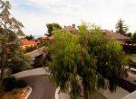 12618 – Modern house on sale in Cabrera de Mar close to Barcelona | 8666-2-150x110-jpg
