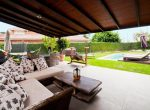 12618 – Modern house on sale in Cabrera de Mar close to Barcelona | 8666-4-150x110-jpg