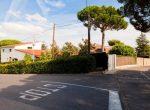 12618 – Modern house on sale in Cabrera de Mar close to Barcelona | 8666-6-150x110-jpg
