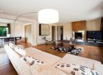 12618 – Modern house on sale in Cabrera de Mar close to Barcelona | 8666-7-150x110-jpg