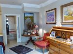 12658 – Cozy family house with nice views on sale in Barcelona | 8676-4-150x110-jpg