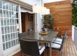 12658 – Cozy family house with nice views on sale in Barcelona | 8676-6-150x110-jpg