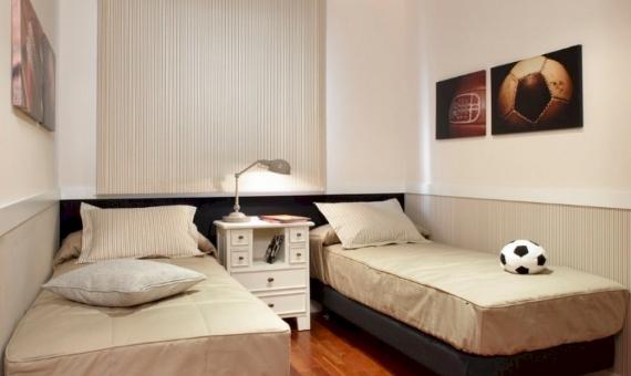 New flats in Les Corts   869-0-570x340-jpg