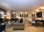 11300 – Apartment – Barcelona   8697-0-150x110-jpg