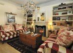 11300 – Apartment – Barcelona   8697-3-150x110-jpg