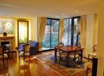 12558 – Luxury flat of 230 m2 with private garden of 230 m2 in Sarria | 8794-11-150x110-jpg