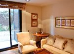 12558 – Luxury flat of 230 m2 with private garden of 230 m2 in Sarria | 8794-6-150x110-jpg