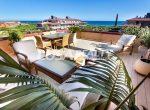 12356 – Luxury terraced penthouse for sale in the luxury area of Gava Mar | 8872-0-150x110-jpg