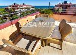 12356 – Luxury terraced penthouse for sale in the luxury area of Gava Mar | 8872-1-150x110-jpg