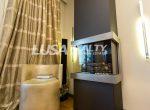 12356 – Luxury terraced penthouse for sale in the luxury area of Gava Mar | 8872-10-150x110-jpg