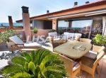 12356 – Luxury terraced penthouse for sale in the luxury area of Gava Mar | 8872-11-150x110-jpg