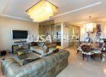 12356 – Luxury terraced penthouse for sale in the luxury area of Gava Mar | 8872-12-150x110-jpg
