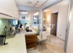 12356 – Luxury terraced penthouse for sale in the luxury area of Gava Mar | 8872-13-150x110-jpg