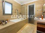 12356 – Luxury terraced penthouse for sale in the luxury area of Gava Mar | 8872-14-150x110-jpg