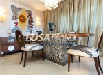 12356 – Luxury terraced penthouse for sale in the luxury area of Gava Mar | 8872-15-150x110-jpg