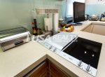 12356 – Luxury terraced penthouse for sale in the luxury area of Gava Mar | 8872-16-150x110-jpg