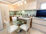 12356 – Luxury terraced penthouse for sale in the luxury area of Gava Mar | 8872-17-150x110-jpg
