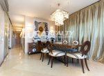 12356 – Luxury terraced penthouse for sale in the luxury area of Gava Mar | 8872-18-150x110-jpg