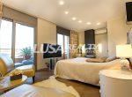 12356 – Luxury terraced penthouse for sale in the luxury area of Gava Mar | 8872-19-150x110-jpg