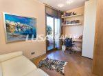 12356 – Luxury terraced penthouse for sale in the luxury area of Gava Mar | 8872-2-150x110-jpg